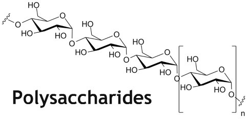182036 moreover 34744297 besides Polysaccharides further S3007 in addition P1844. on product type