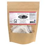 Wild Alaska Rhodiola Chaga Tea Bags