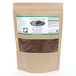 Wild Alaska Ground Chaga 4 oz