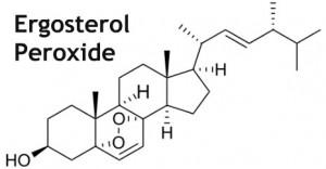 Ergosterol Peroxide