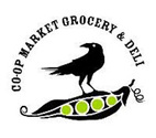 Co-op Market Grocery & Deli