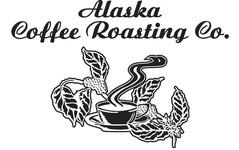 Alaska Coffee Roasting Co