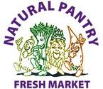 Natural Pantry