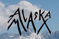Alaska Max Gourmet