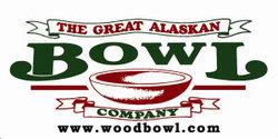 The Great Alaskan Bowl Company