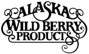 Alaska Wild Berry Products