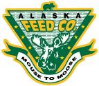 Alaska Feed Company