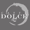 Caffe Dolce 907