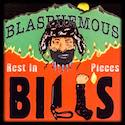 Blasphemous Bill's