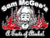 Sam McGee's