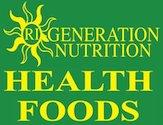 RiGeneration Nutrition